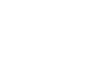Optigrill - Zalm