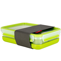 Tefal MasterSeal to Go Lunchbox
