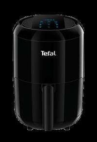 Tefal Easy Fry Compact EY3018 heteluchtfriteuse