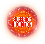 superior-induction-picto