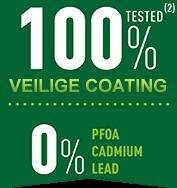 100%- safe-logo