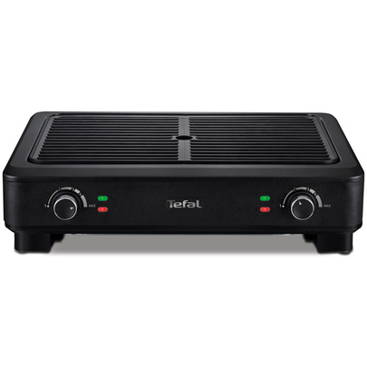 Tefal Smoke Less TG9008 indoor grill