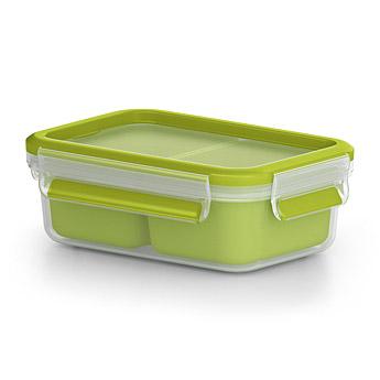 Tefal MasterSeal to Go Snackbox 0.55 L K31006