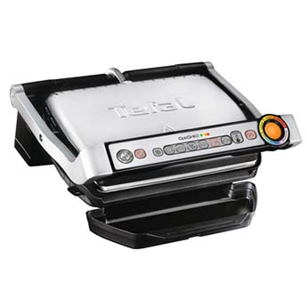 OptiGrill+